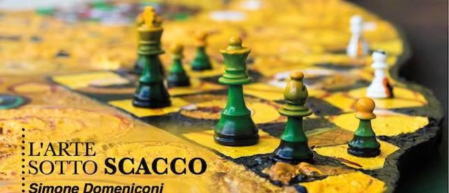 31782__artesottoscacco