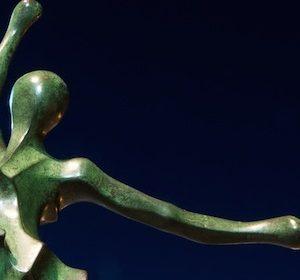 31790__Ballerina+con+tutu%27--Anno+1982-cm+61x36-Fusione+in+bronzo+a+cera+persa