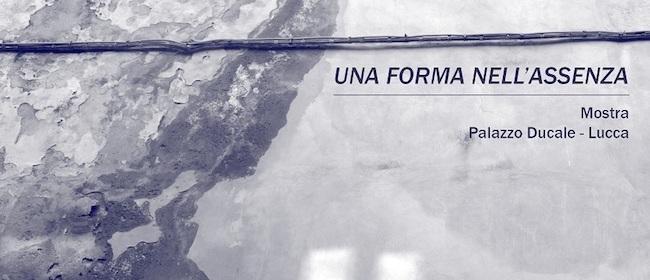 31793__formaassenza
