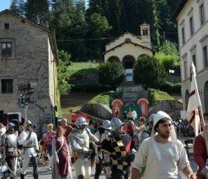 31873__feste+medievali+palazzuolesi