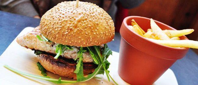 31898__burger