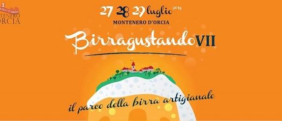 31914__birragustando+montenero+d%27orcia