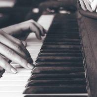31933__pianoforte3