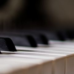 31940__pianoforte