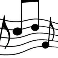 31948__Concerto