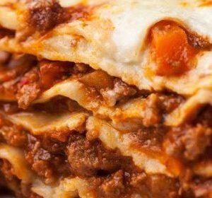 32011__lasagna
