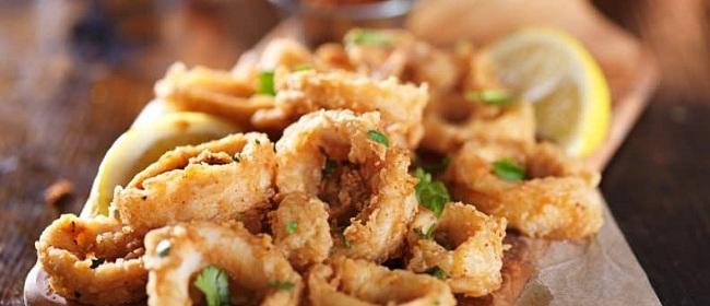 32055__calamari+fritti