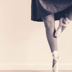 32084__danza