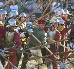 32089__festa+medievale