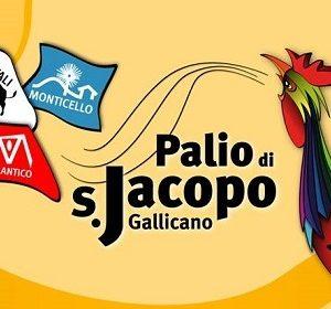 32092__palio+san+jacopo+gallicanp