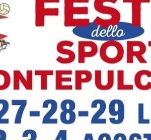 32212__festa+dello+sport+montepulciano