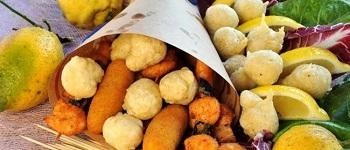 festa del fritto misto foiano della chiana
