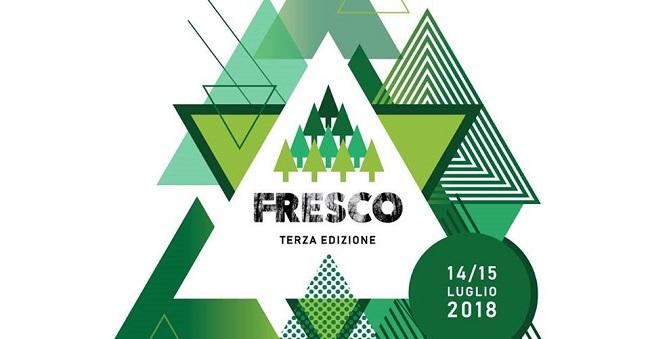 fresco festival palazzuolo sul senio