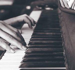 31952__pianoforte3