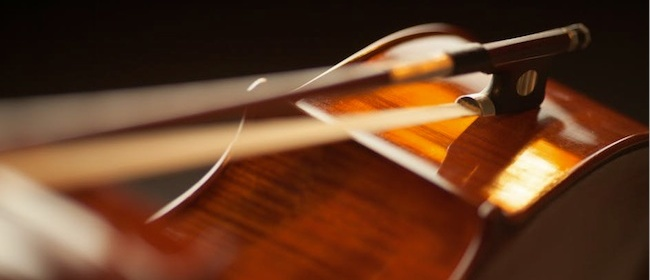 32168__violino4