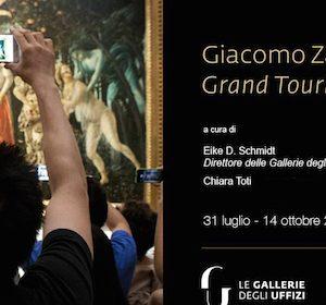 32649__giacomo-zaganelli-invito-uffizi-1