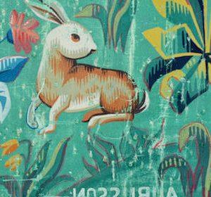 32684__i+dipinti+nascosti+di+aubusson+++cartons+de+tapisserie++a+start