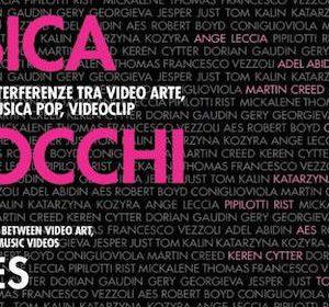 32687__musicapergliocchi