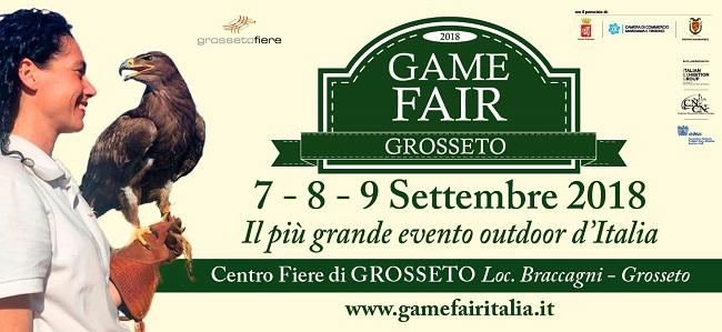 650x300game-fair