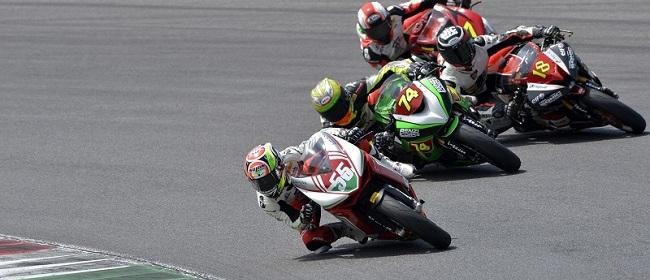 29765__civ+campionato+italiano+velocit%C3%A0