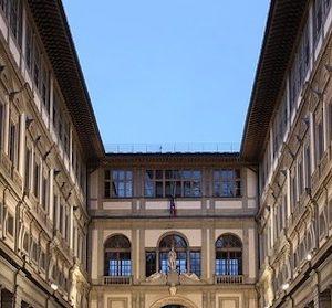 31756__Uffizi+Firenze