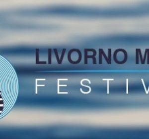 32558__livorno-music-festival
