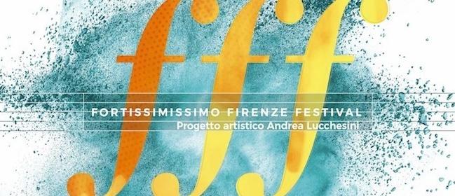 32570__23402__fortissimissimofirenzefestival