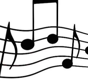 32713__Concerto