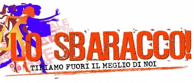 32755__lo+sbaracco