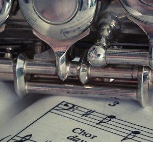 32760__clarinetto+