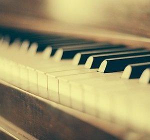 32767__pianoforte2