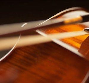 32773__violino4