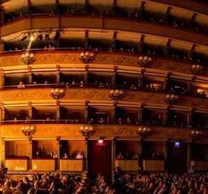32803__teatro+verdi+firenze