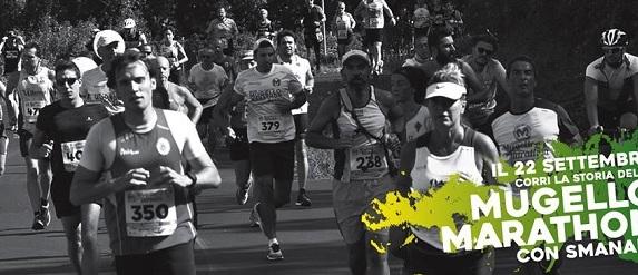 32833__maratona+del+mugello+2018
