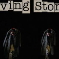 32883__Moving-stories_01-440x580