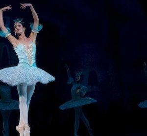 32970__ballerina+danza+classica