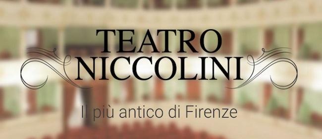 32988__Teatro+Niccolini_Firenze