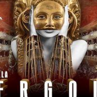 32990__Teatro+della+Pergola