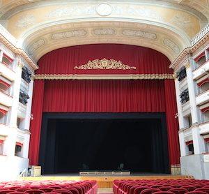 33018__Teatro-Goldoni-2013Querci-foto-30