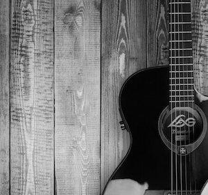 33181__musica_chitarre