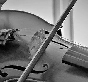 33235__violino_musicaclassica3