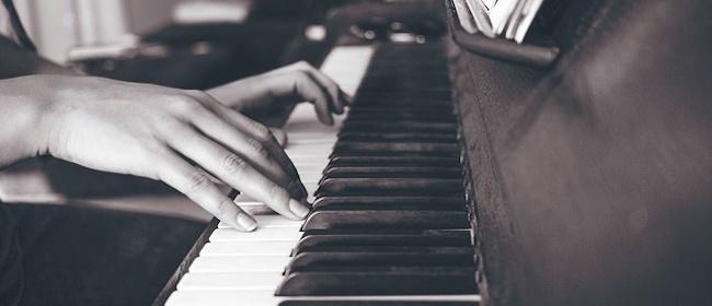 33236__pianoforte3