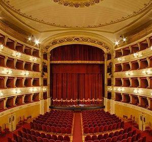 33248__Teatro+Manzoni+Pistoia