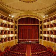 33249__Teatro+Manzoni+Pistoia