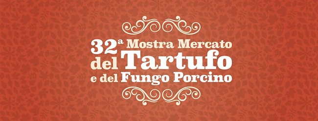 mostra del tartufo e del fungo porcino forcoli palaia pisa