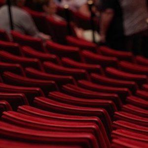 teatro_teatri_platea_da pixabay-650x300