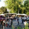 21534__cascine+in+fiera