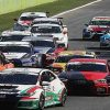 31883__ACI+Racing+Weekend