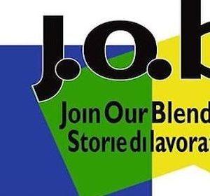 33139__jobs