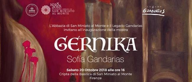 33141__Save+the+Date+GERNIKA+FI+20.X.18